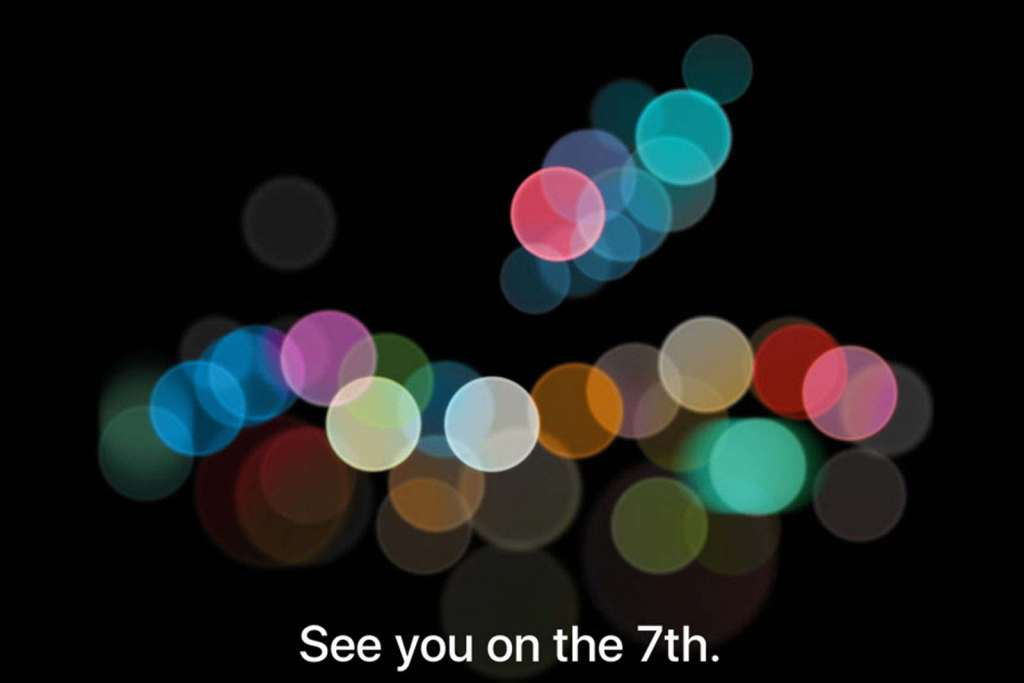 apple-invite-iphone-7-2016-01