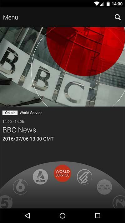 bbc-iplayer-international-2016-03