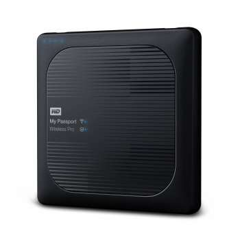 wd-my-passport-wireless-pro-2016-02