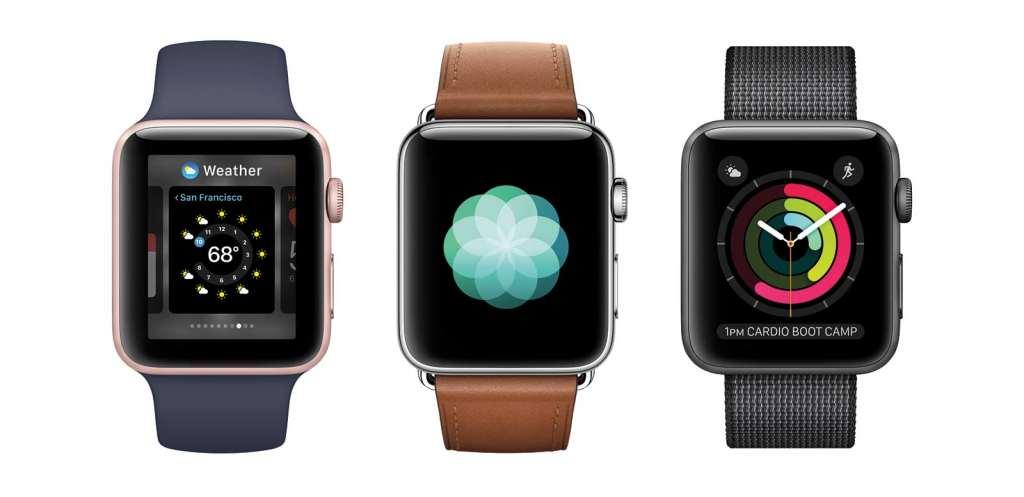 apple-watch-2-2016-01