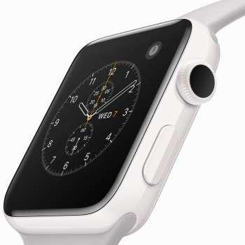 apple-watch-2-2016-07