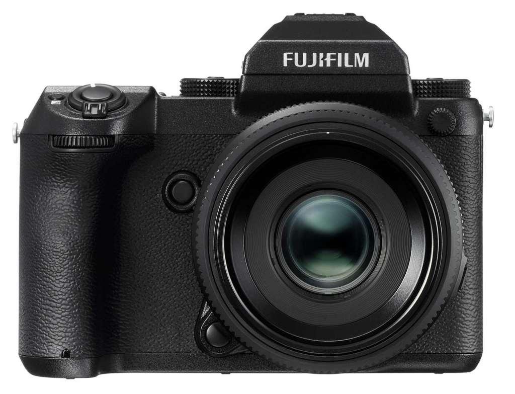 fujifilm-medium-format-2016-02