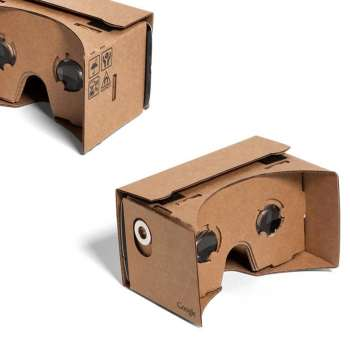 google-cardboard-2016-official-01