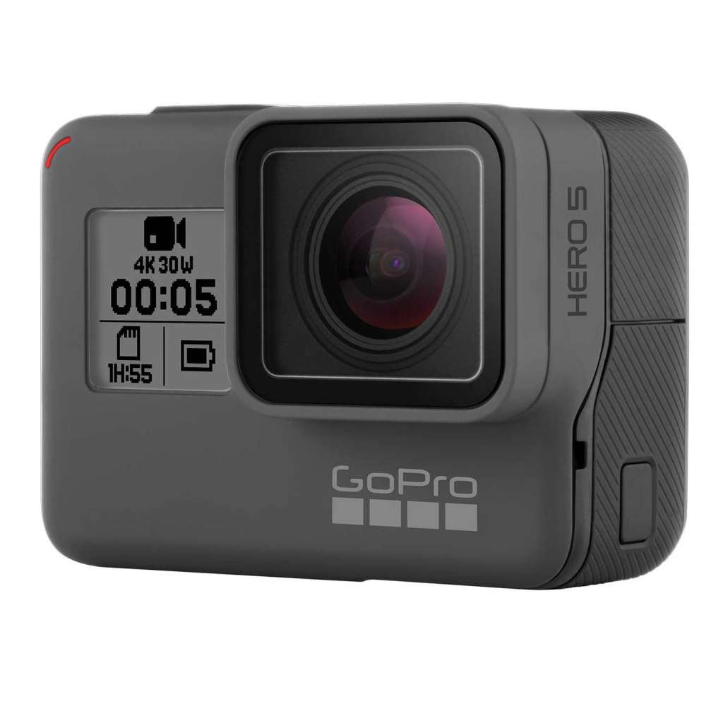 gopro-hero5-black-2016-01