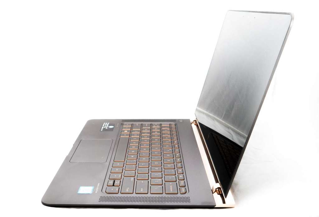 hp-spectre-13-2016-review-05
