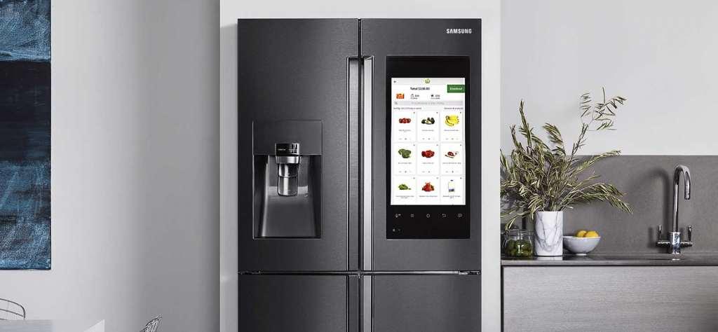 samsung-family-hub-fridge-2016-08