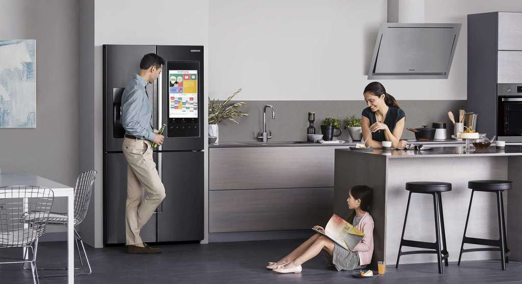 samsung-family-hub-fridge-2016-09