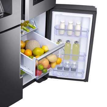 samsung-family-hub-fridge-2016-16