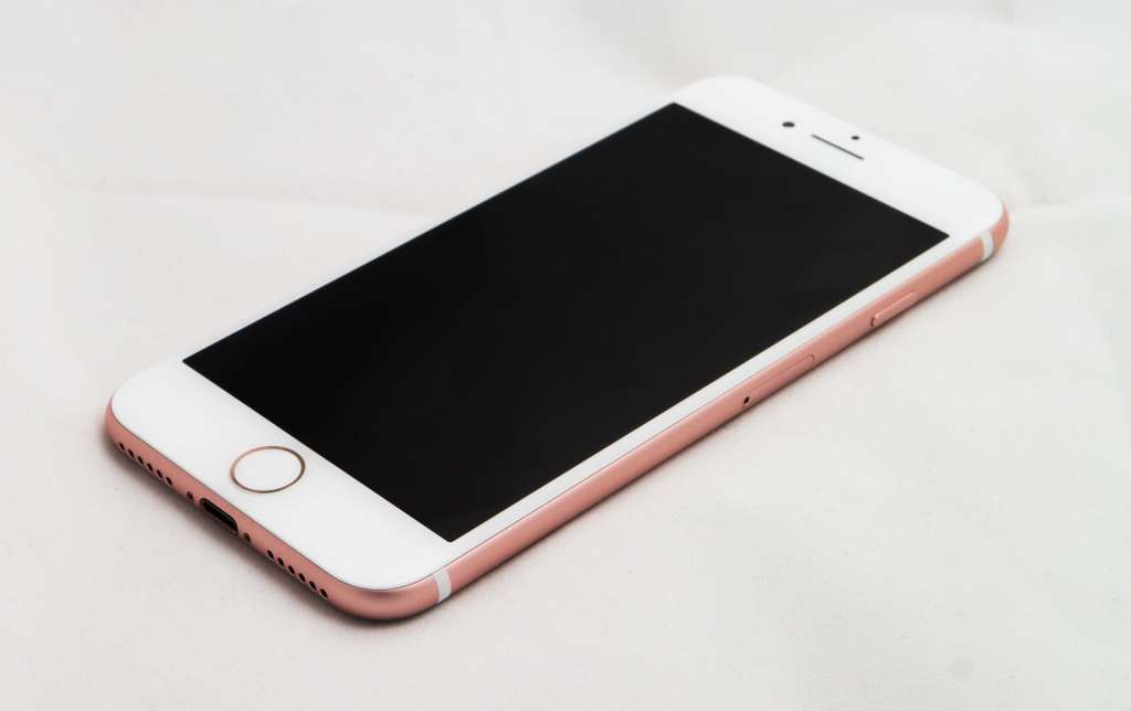 apple-iphone-7-review-2016-07