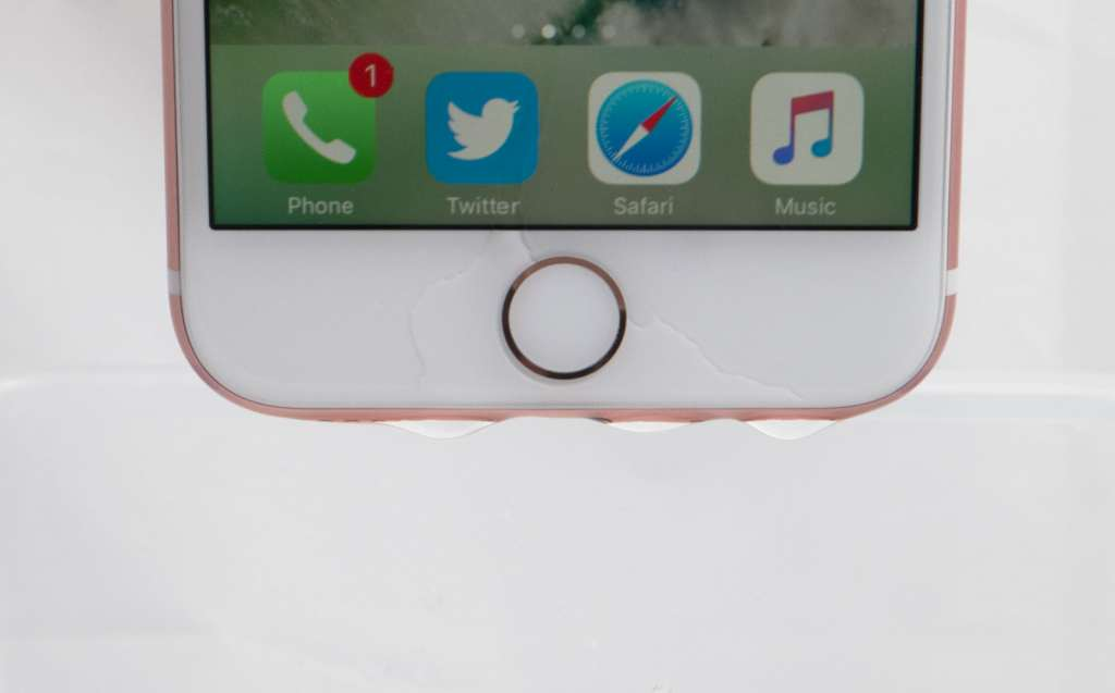 apple-iphone-7-review-2016-25