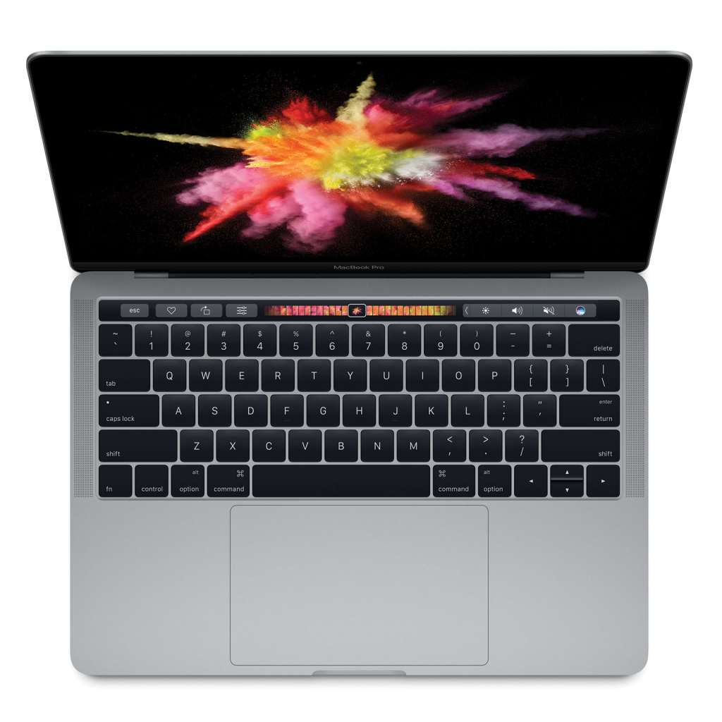 apple-mbp-2016-re-03