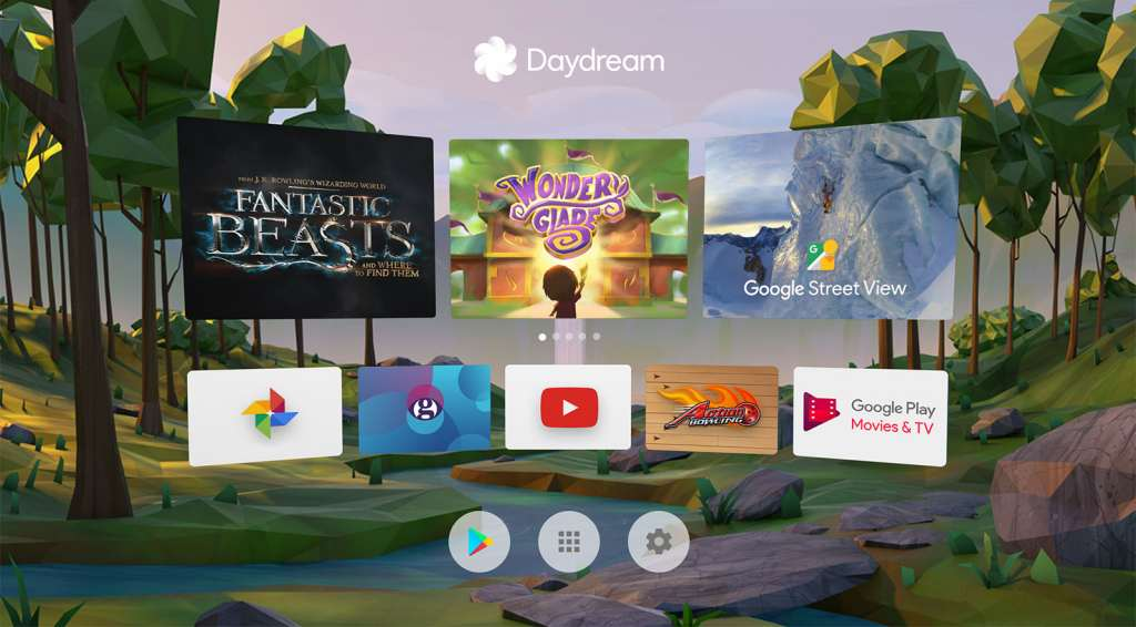 google-daydream-vr-view-screen-01
