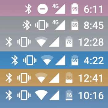 google-pixel-xl-review-2016-screenshot-battery-bench