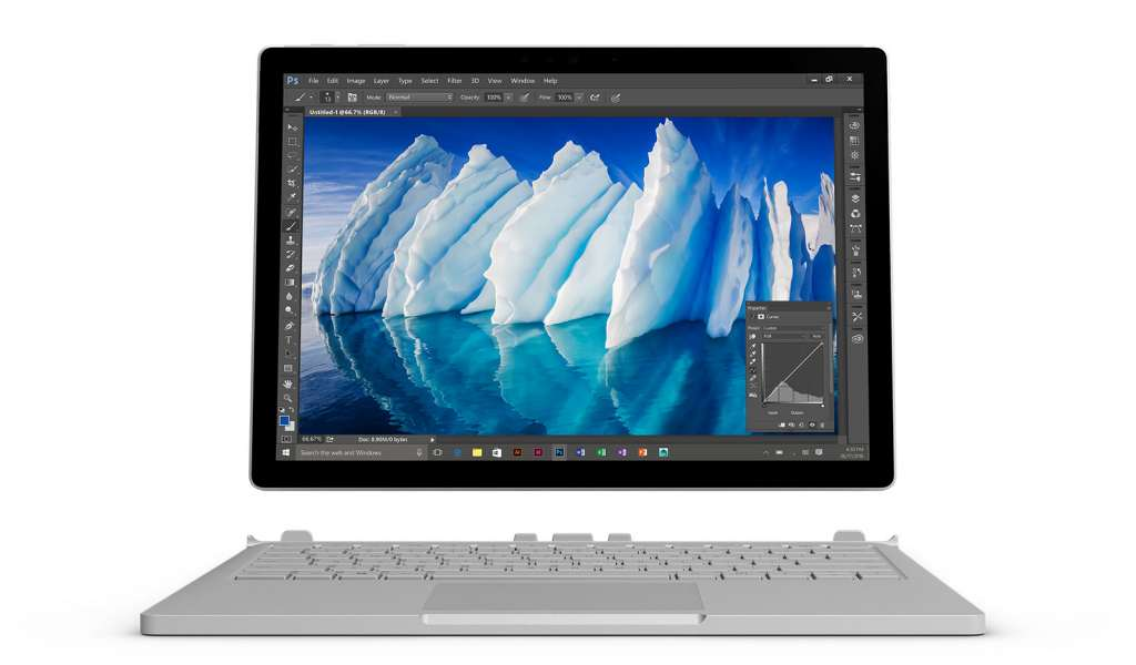 microsoft-surface-book-performance-base-2016-03