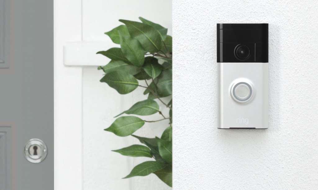 ring-doorbell-2016-02