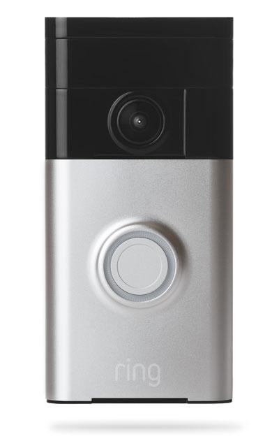 ring-doorbell-2016-03