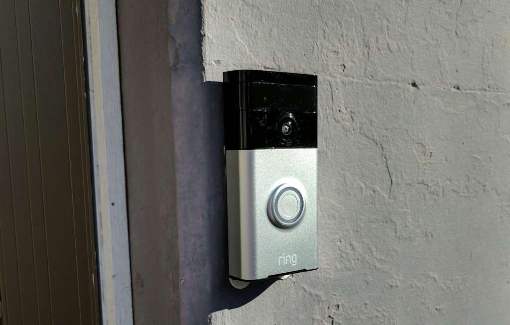 ring-doorbell-2016-06-review-start