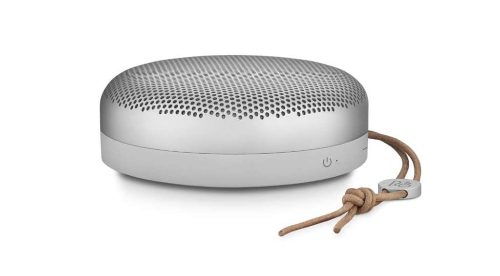 black-friday-beoplay-a1
