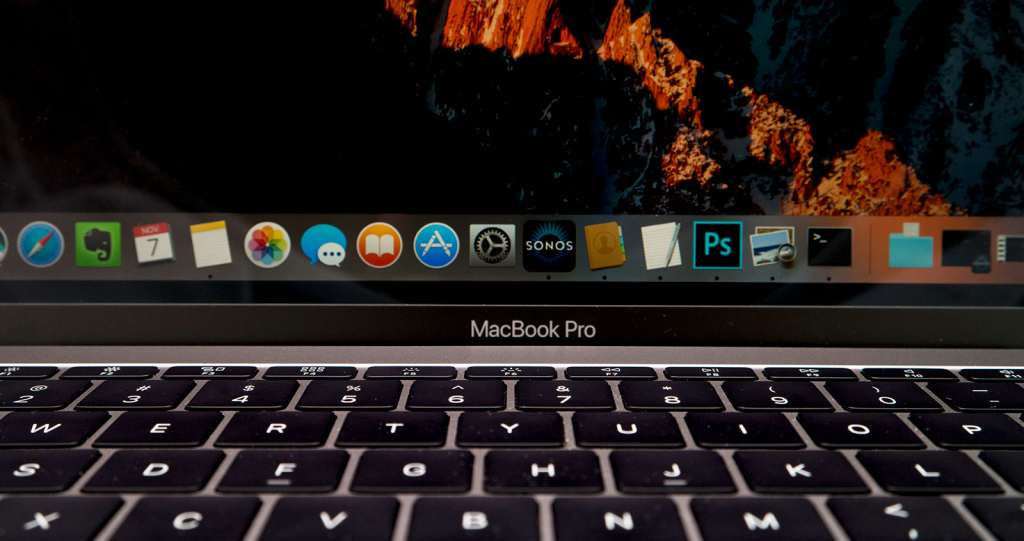 macbook-pro-entery-level-2016-10
