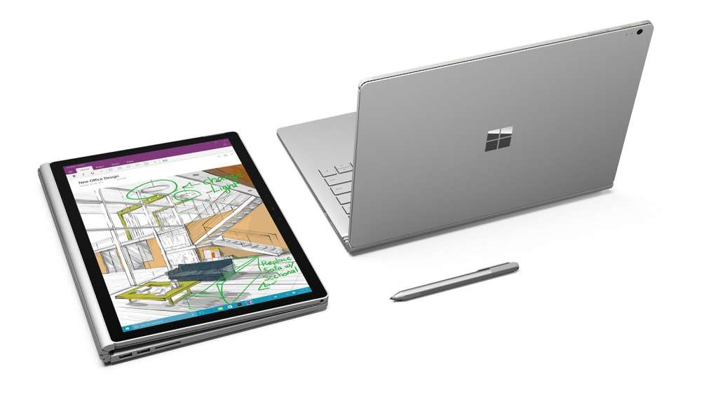 microsoft-surface-book-press-2016-03