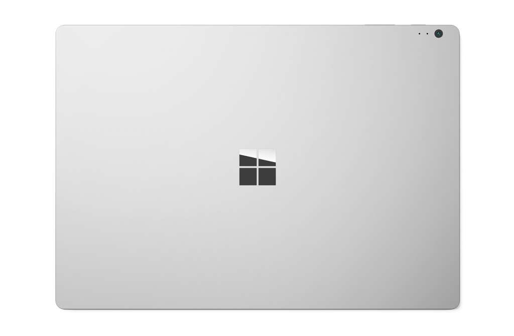 microsoft-surface-book-press-2016-06