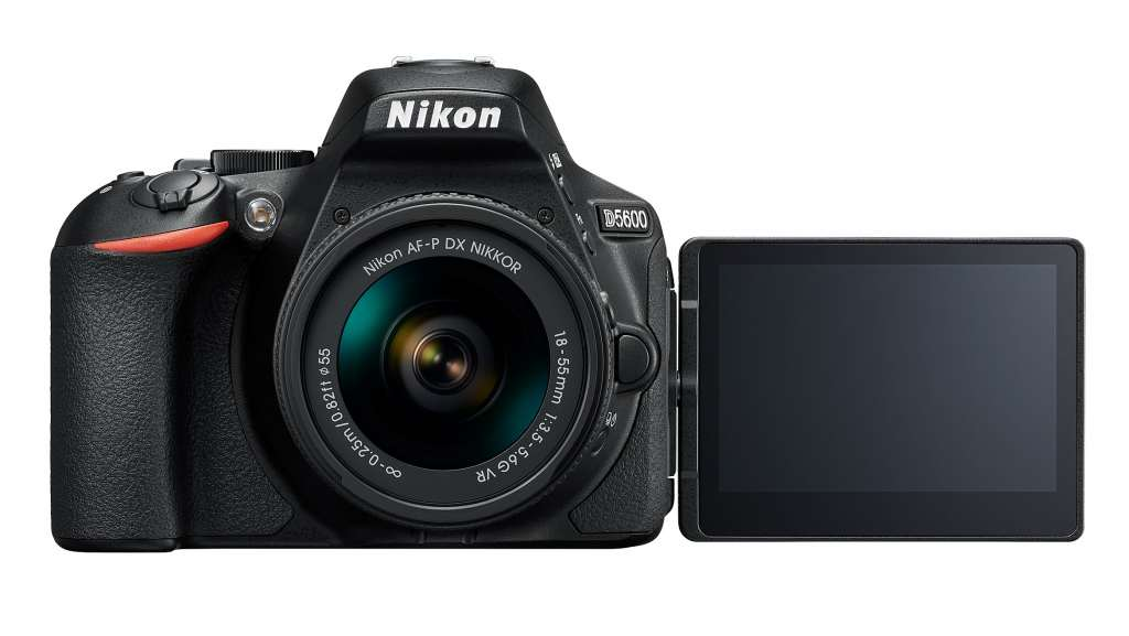 nikon-d5600-announce-2016-06