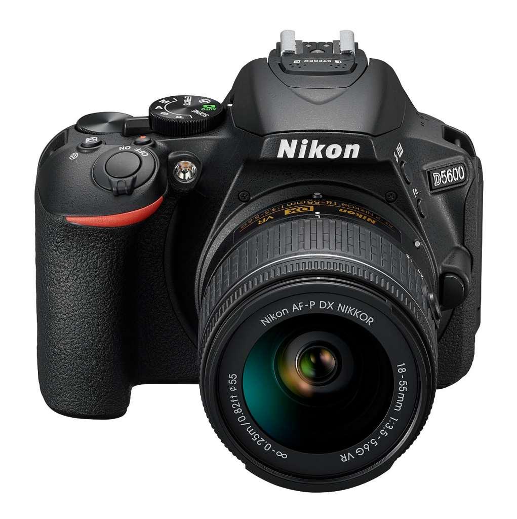 nikon-d5600-announce-2016-12