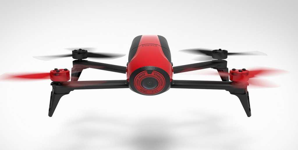 parrot-bebop-2-drone-2016-07