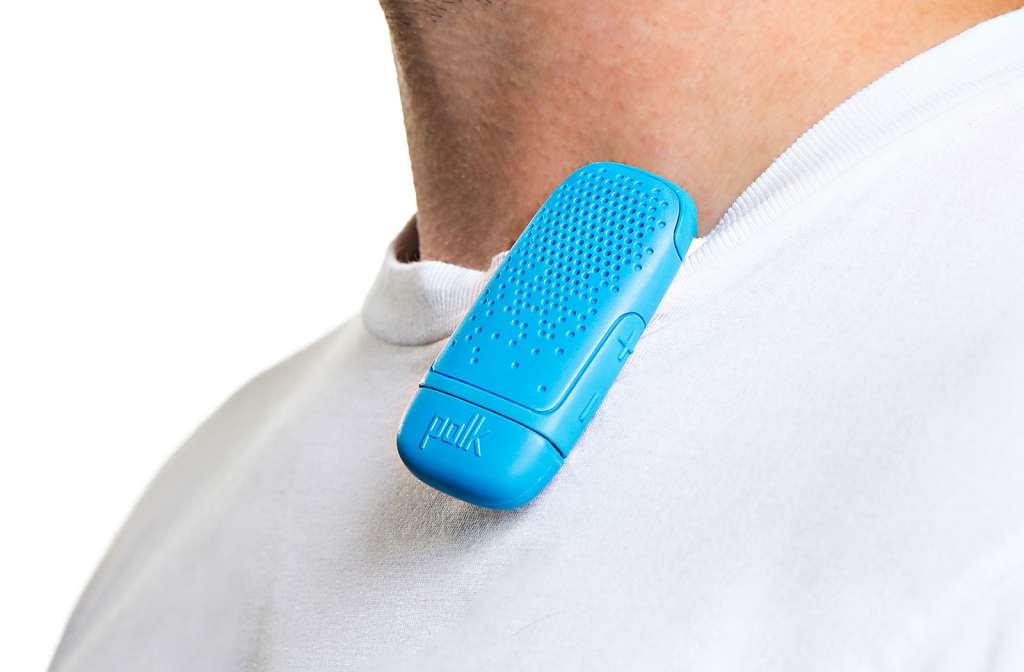 polk-boom-bit-bluetooth-wearable-speaker-2016-05