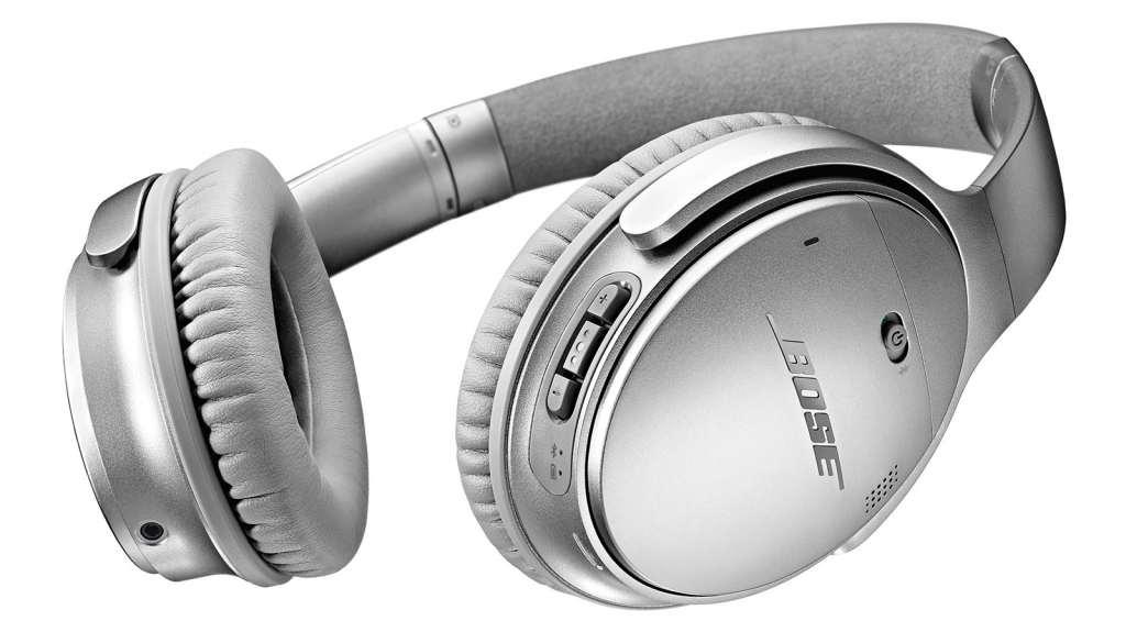 bose-quietcomfort-35-headphones-01