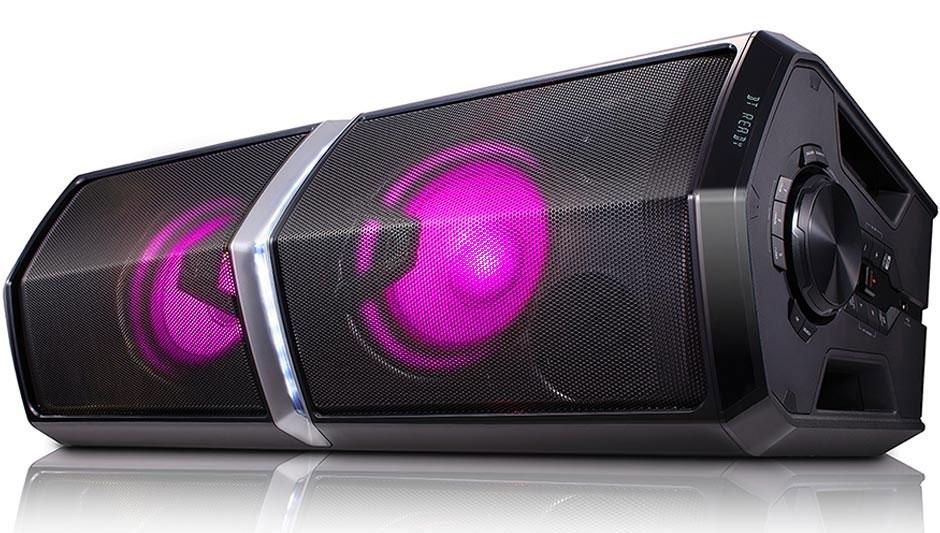 lg-x-boom-speaker