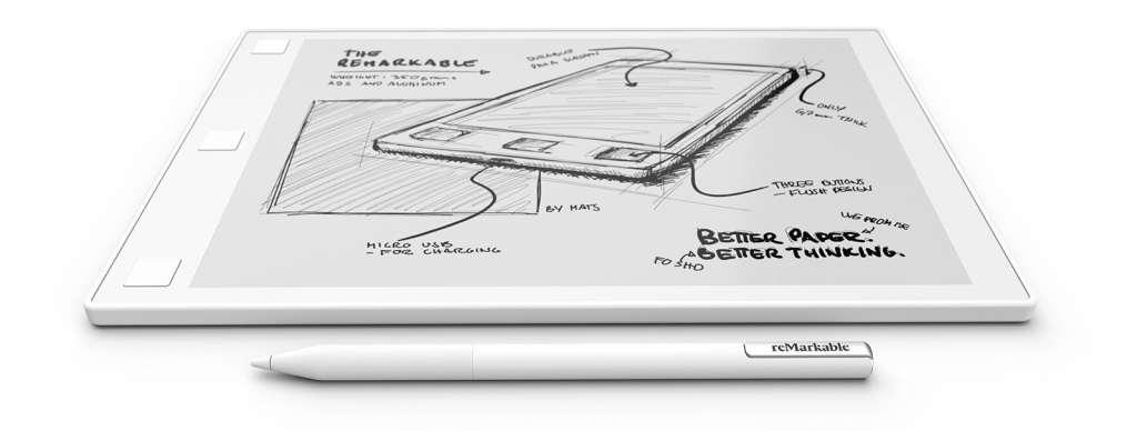 remarkable-canvas-eink-tablet-03