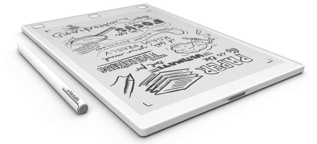 remarkable-canvas-eink-tablet-04