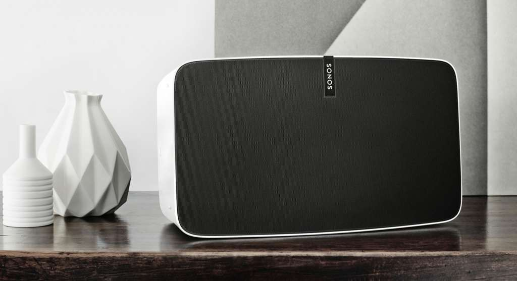 sonos-play-5-speaker-01