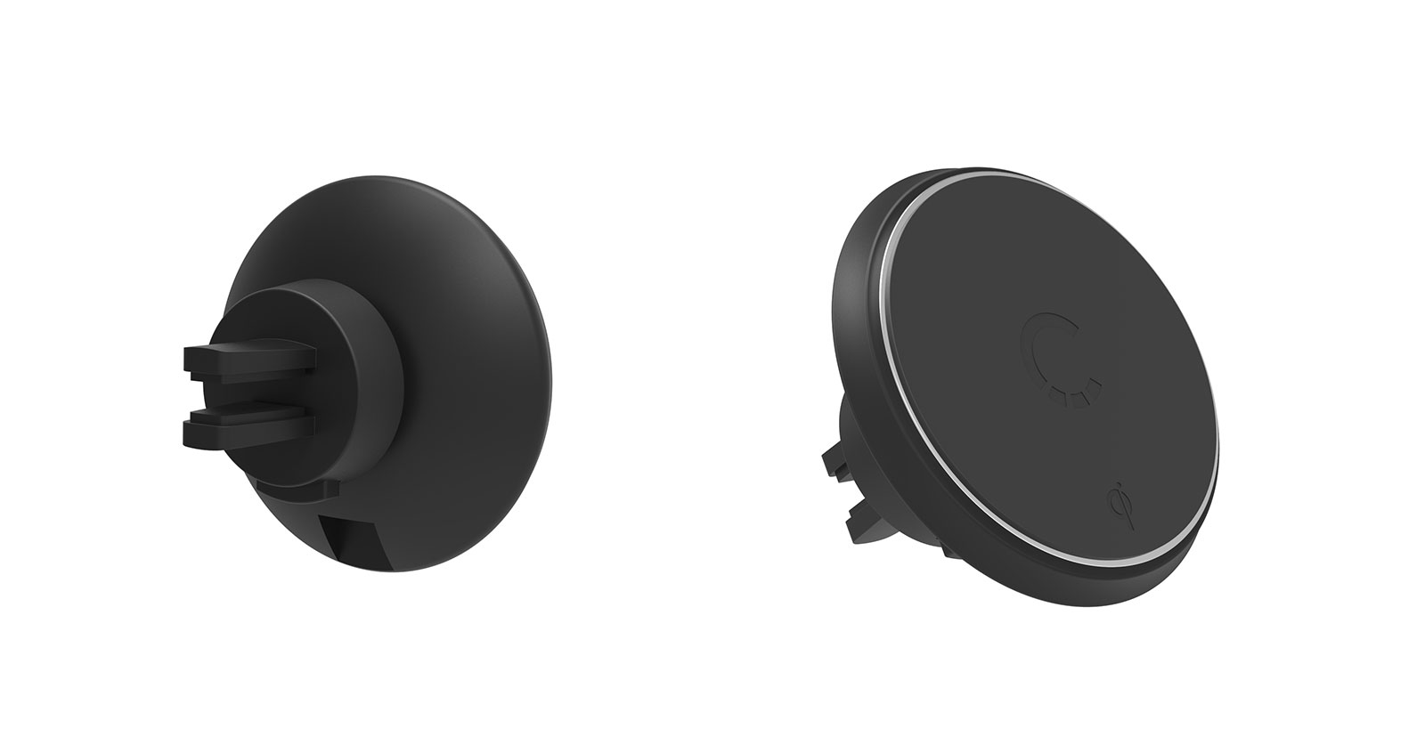 Cygnett Offers Up Wireless IPhone Charging On The Go