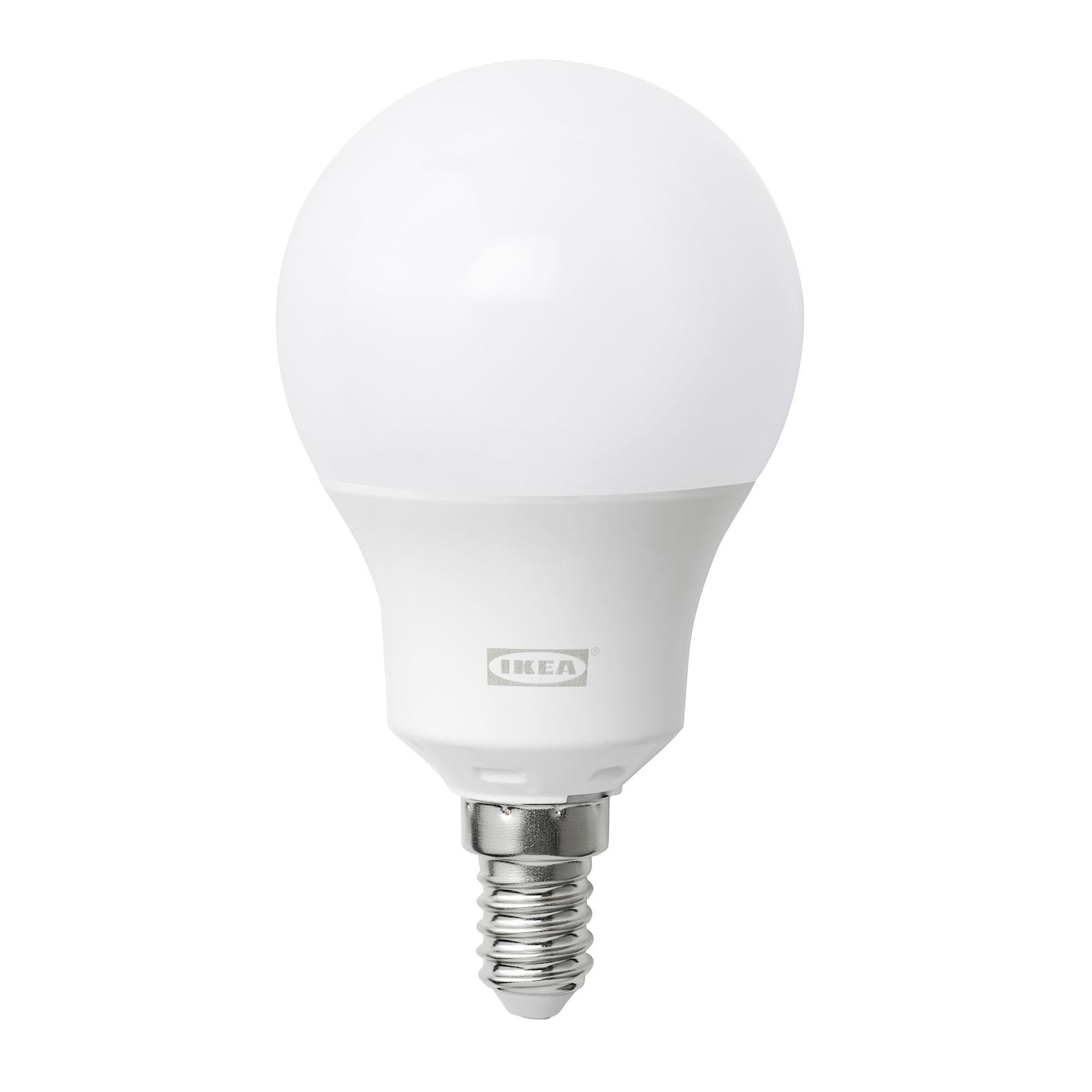 Ikea S Smart Lighting Revolution Begins Slowly Pickr