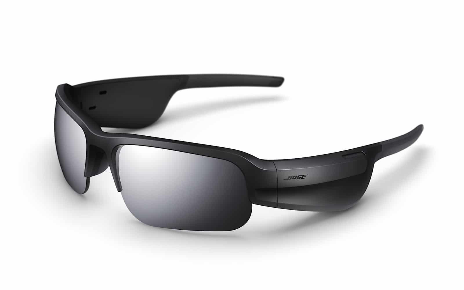 Bose Frames (Bose Tempo)