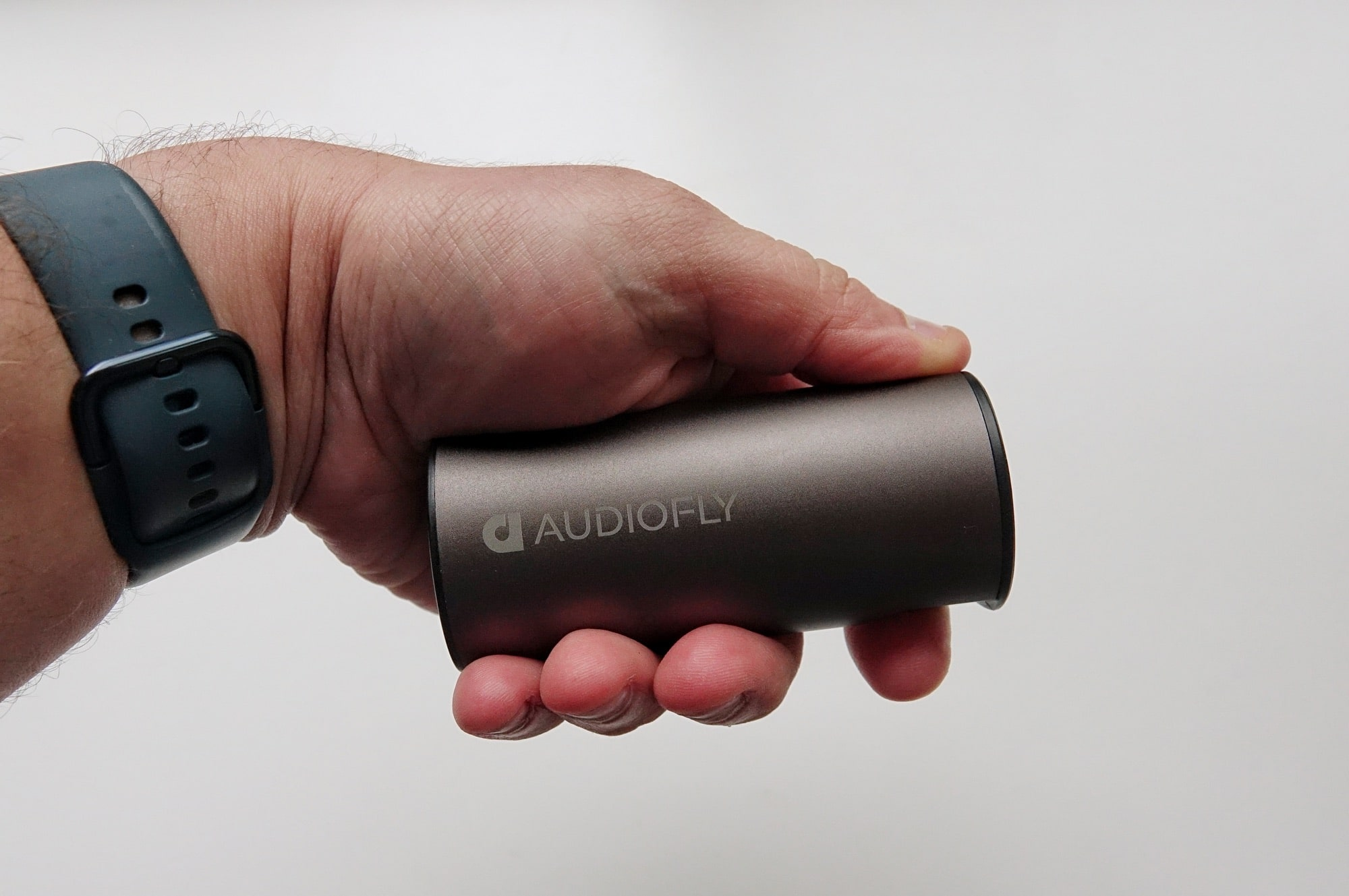 Audiofly AFT2