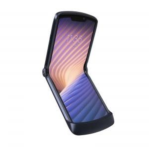 Motorola Razr (5G, 2020)