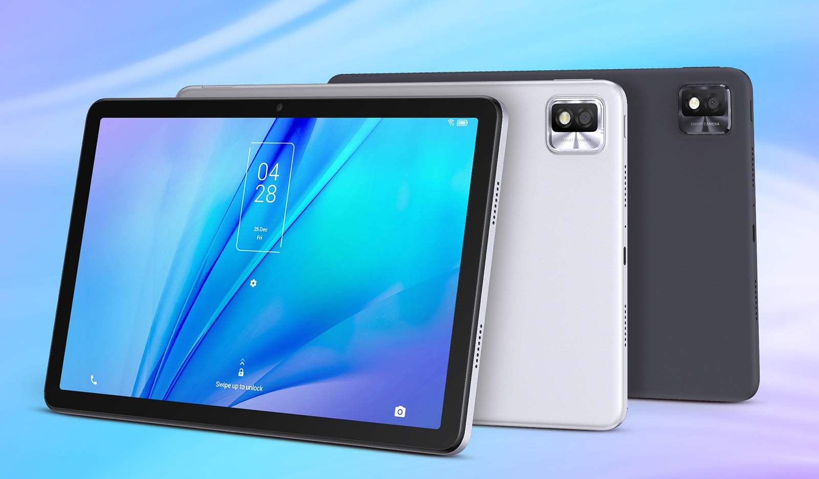 TCL's Tab 10S