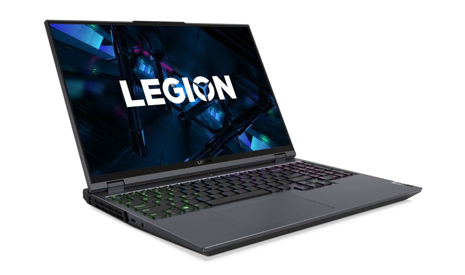 Lenovo Legion 5i Pro